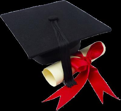 Lễ tổng kết và trao bằng tốt nghiệp